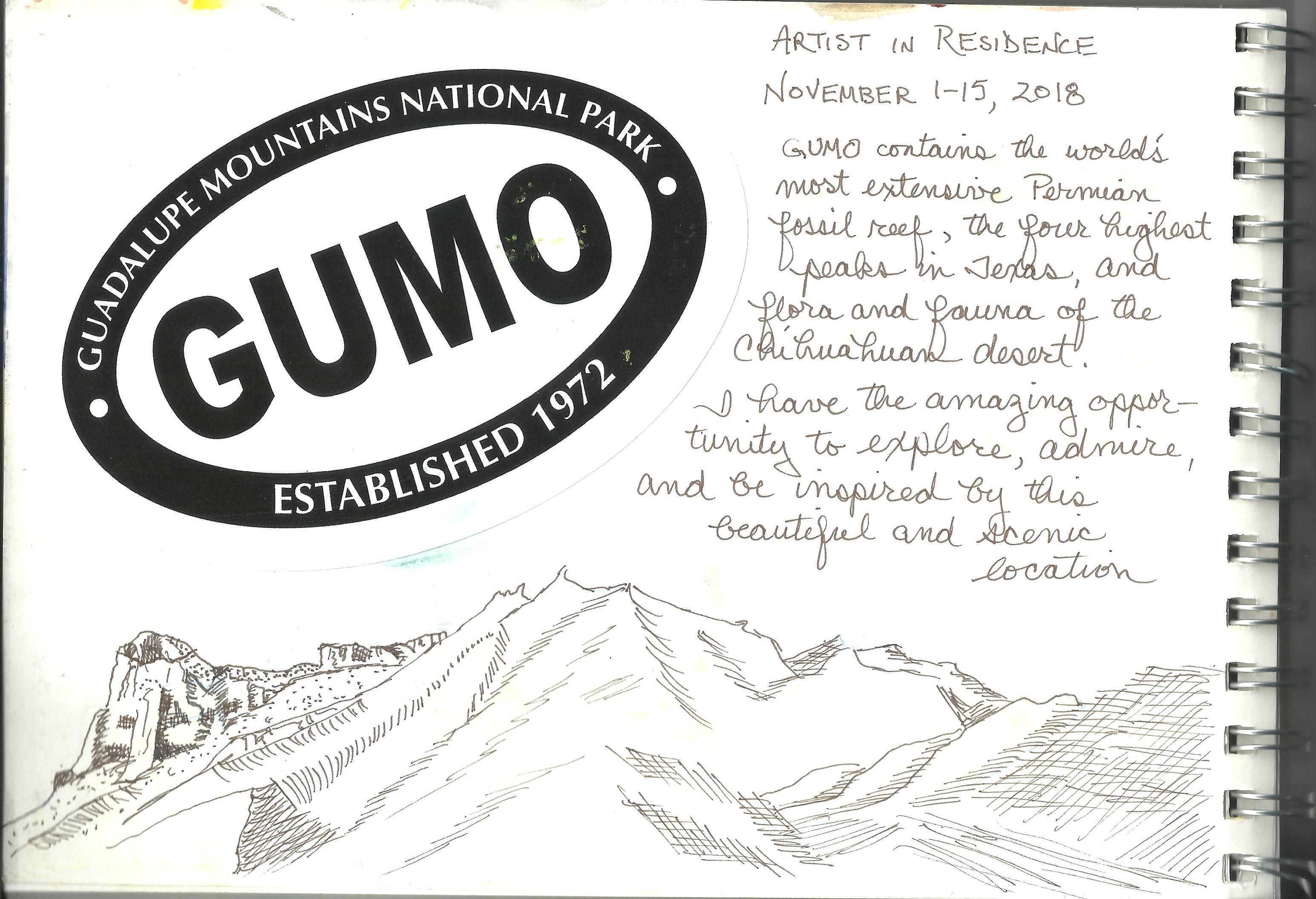 05.GUMO
