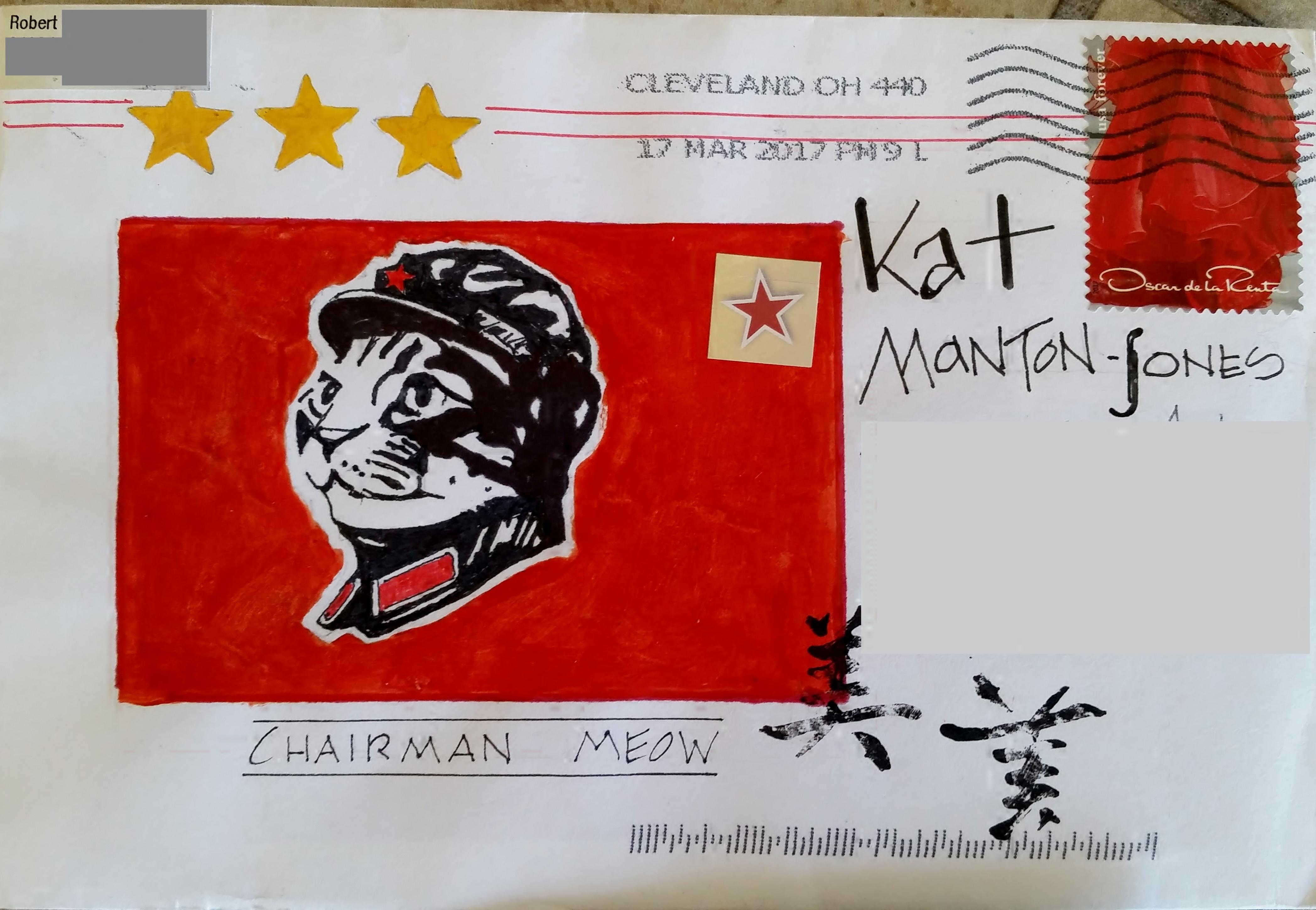 20170507_Mail Art Robert S for KatlasJourney
